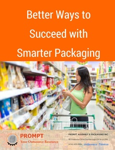Better Packaging Companies Toronto-Co-Packers-Prompt.ca-