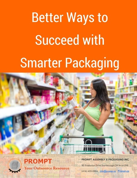Better-ways to-Succeed-with-smarter-packaging-prompt.ca-Toronto