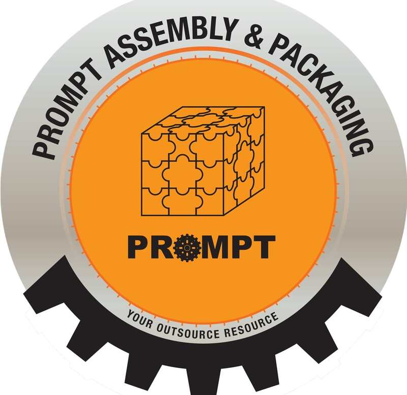 Prompt.ca - One of the best packaging companies in Toronto
